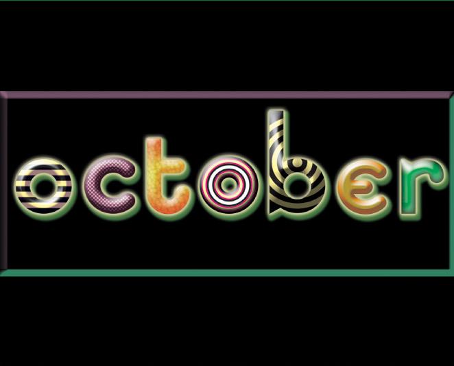 010e-October-2006-candy-vB