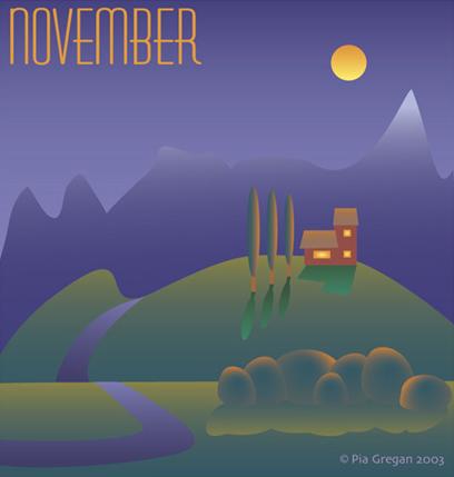 011a-November-2003-vB