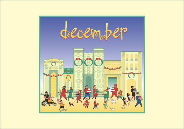 012a-04-December Shoppers