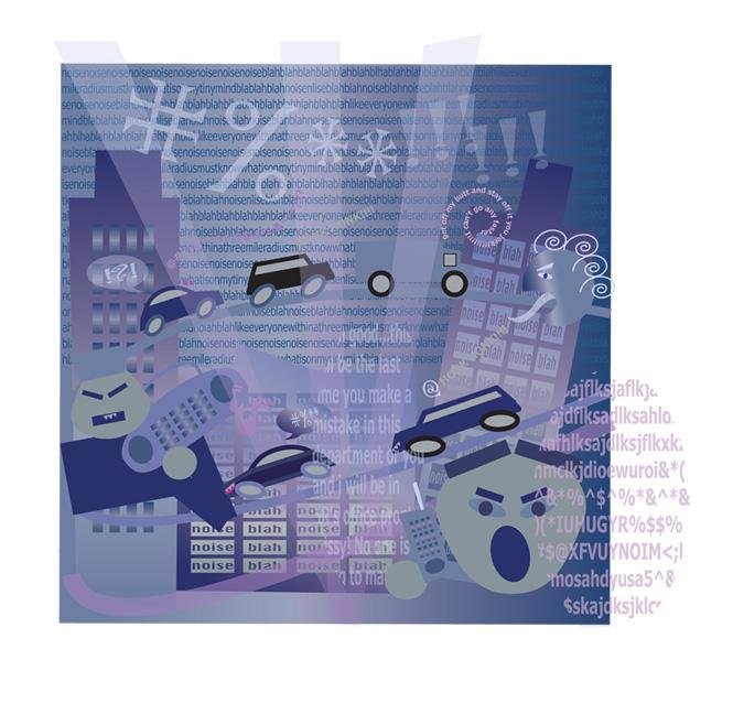013-Cityscape-Noise-blah2