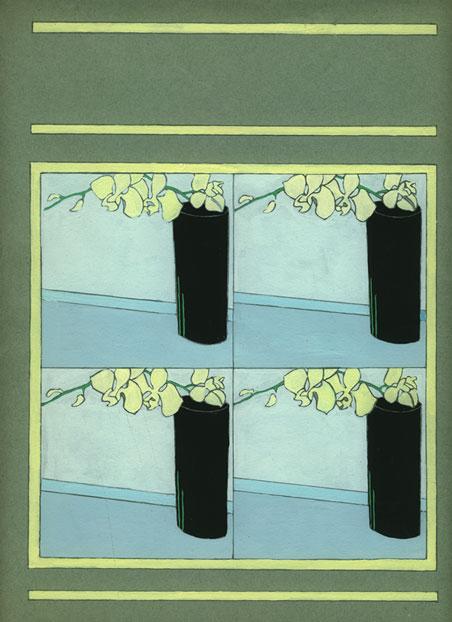 014-Macys-Vase-Art