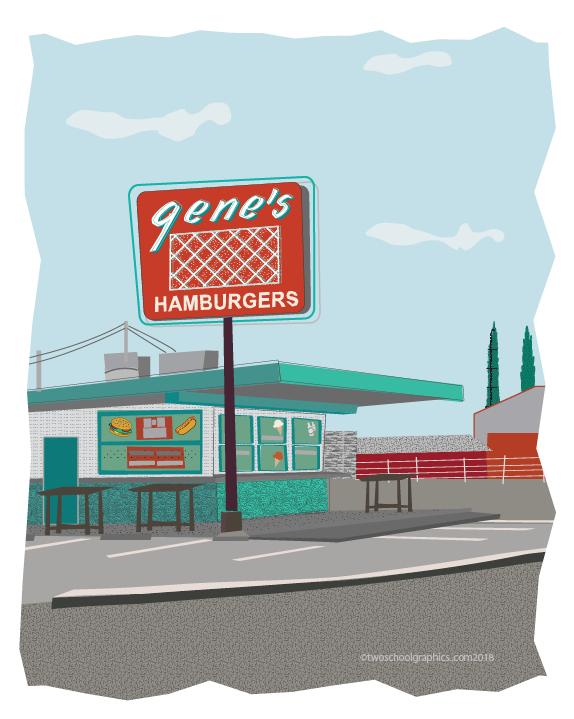015-HWY 99 Art-Genes Hamburgers v4
