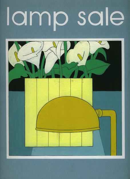 016-Macys-Lamp-Sale-Art