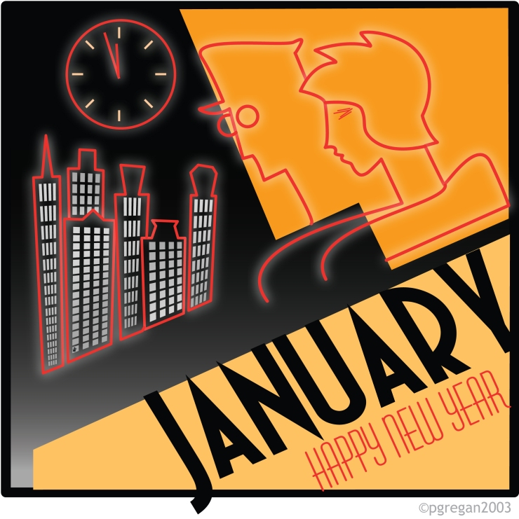 01b-January-Generic