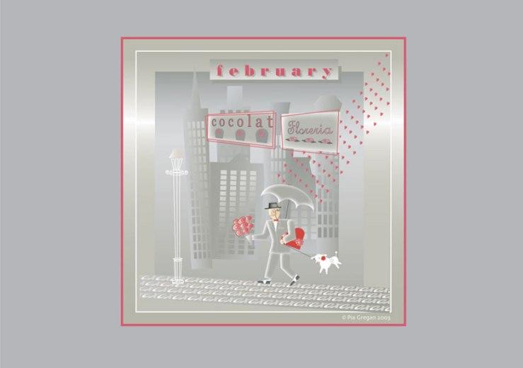 02a-04-February