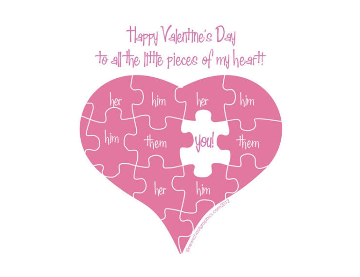 02c-Valentine-Card-2012-pieces-of-heart
