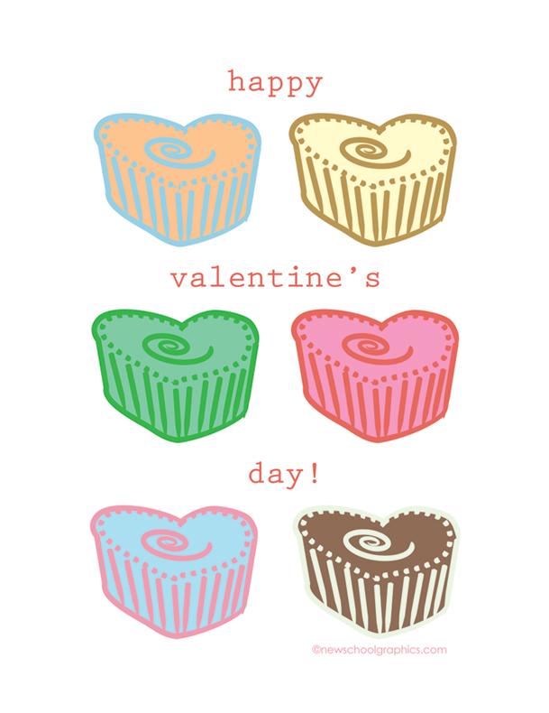 02e-Valentines-Card-2013-cakes