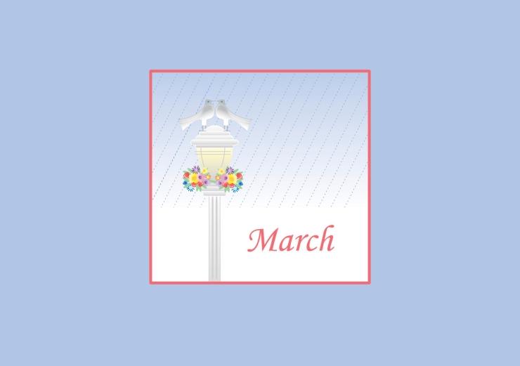 03b-March-Birds 2006
