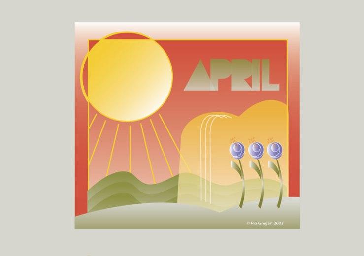 04a-04-April