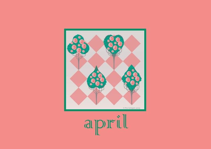 04b-April-2006