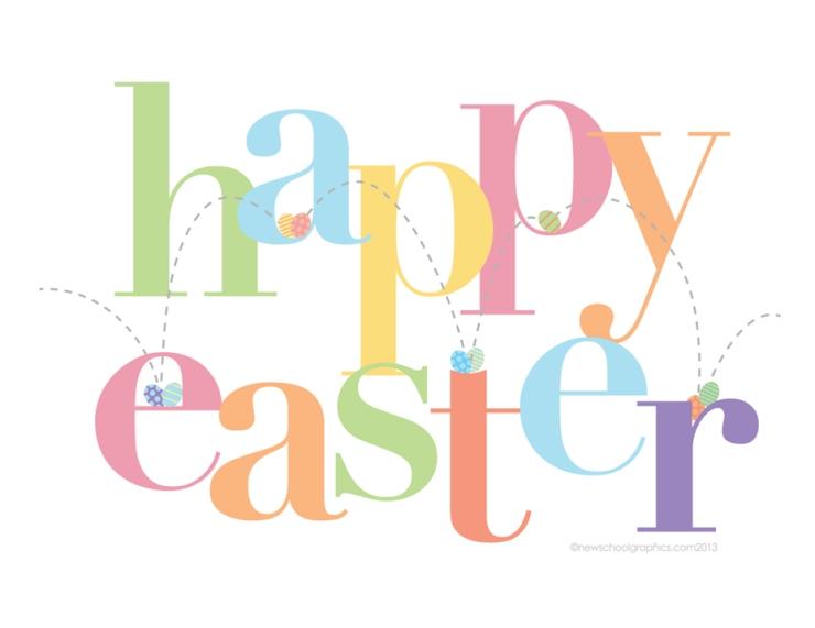 04e-Easter-Card-2013-hopping-text