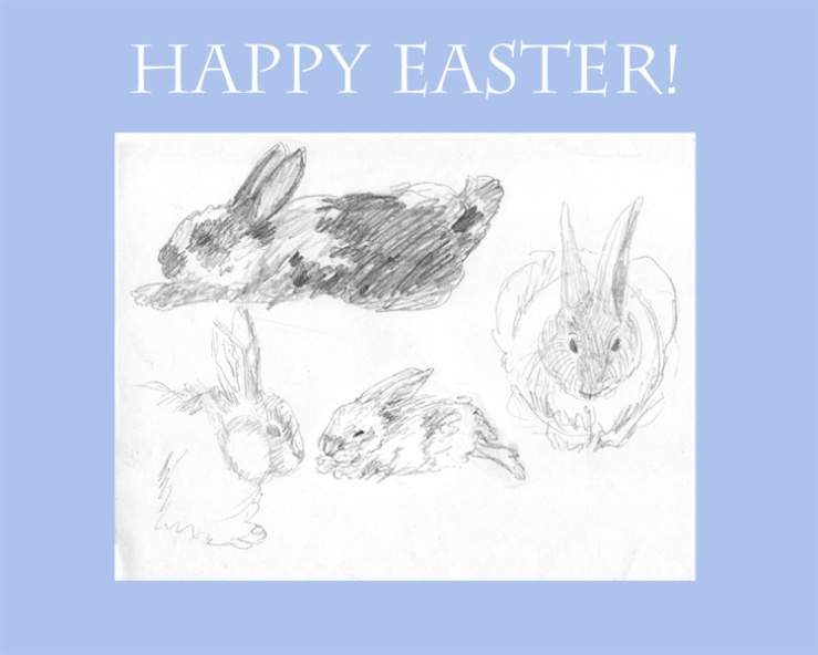 04f-Easter-bunny-drawing-card