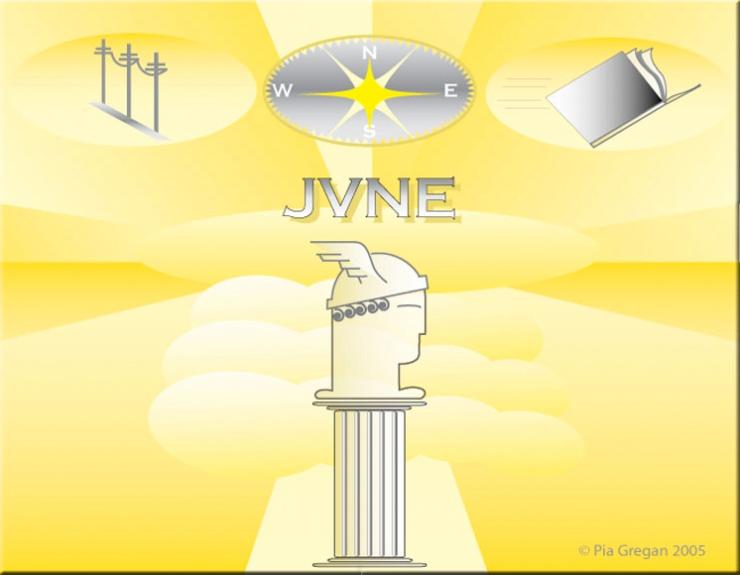 06b-June-2006-vB