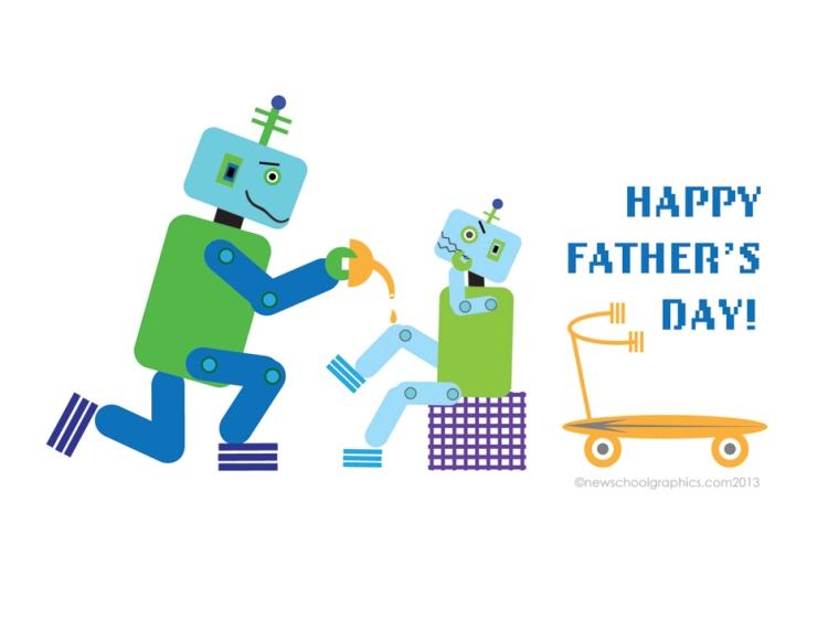 06e-Fathers-Day-2013-Robots-web