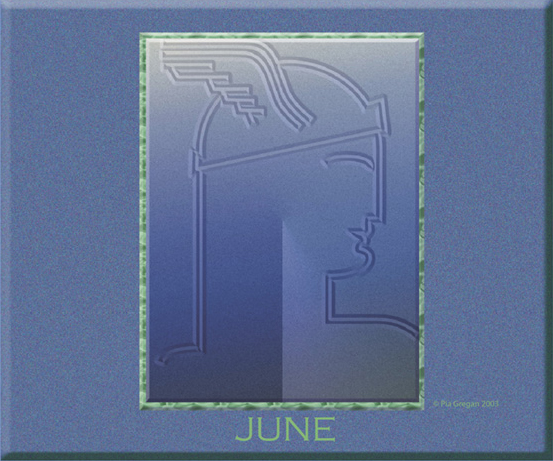 06f-June-2003-vB
