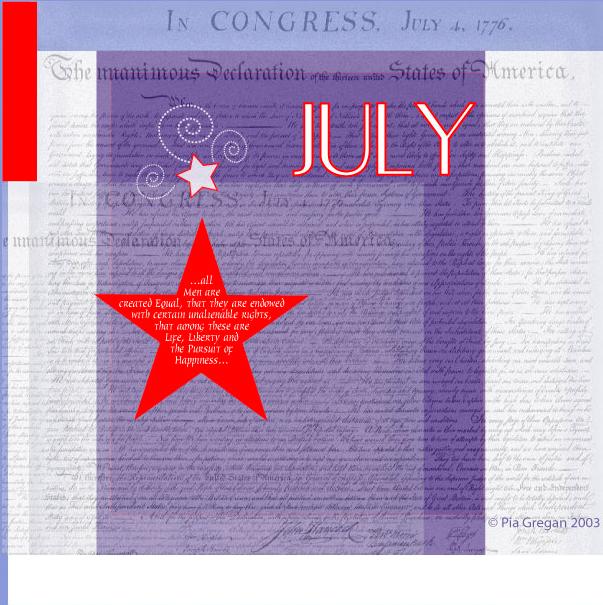 07a-July-2003-vB