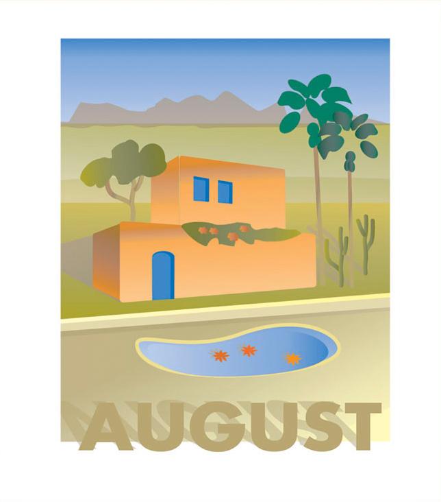 08a-August-2006-vB